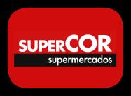 otro logo supercor