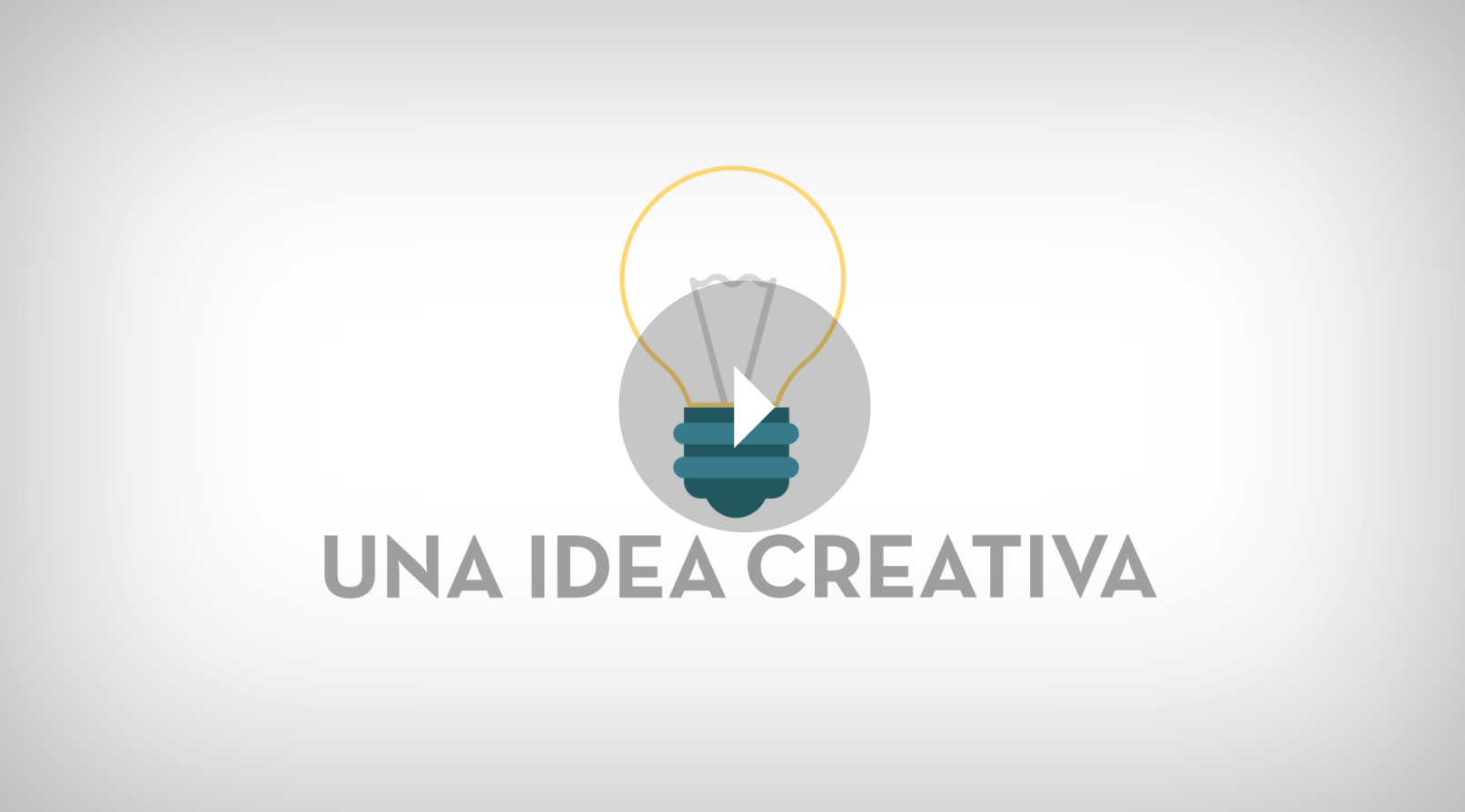 ideas sojasun