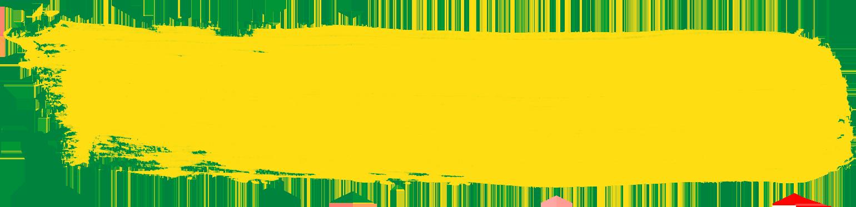 pincelada 2