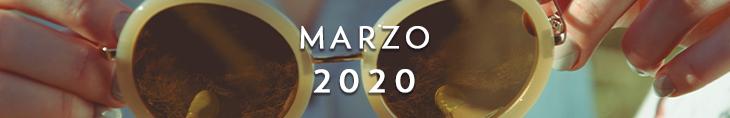 marzo 2020