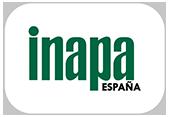 logo inapa