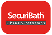 logo securibath