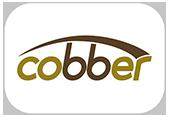 logo cobber