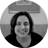 Carmen Clemente