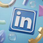 linkedin social media plan