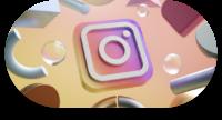 social media plan instagram