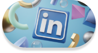 social media plan linkedin
