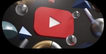social media plan youtube