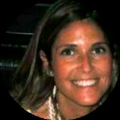 Clara Rivera Iberia