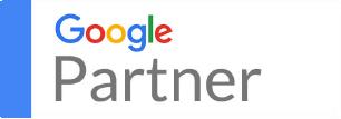 Google Partner SHERIDAN