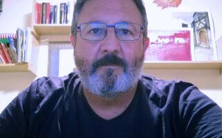 Goyo Luelmo