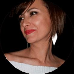 Olga Múgica