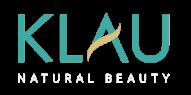 Logo klau
