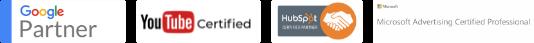 logos certificados SHERIDAN
