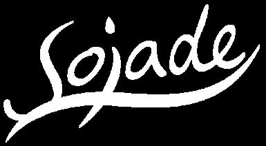logo Sojade