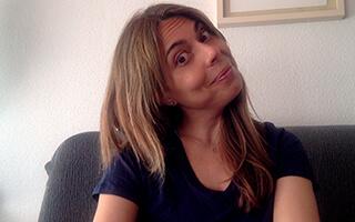 Guasimara Suárez