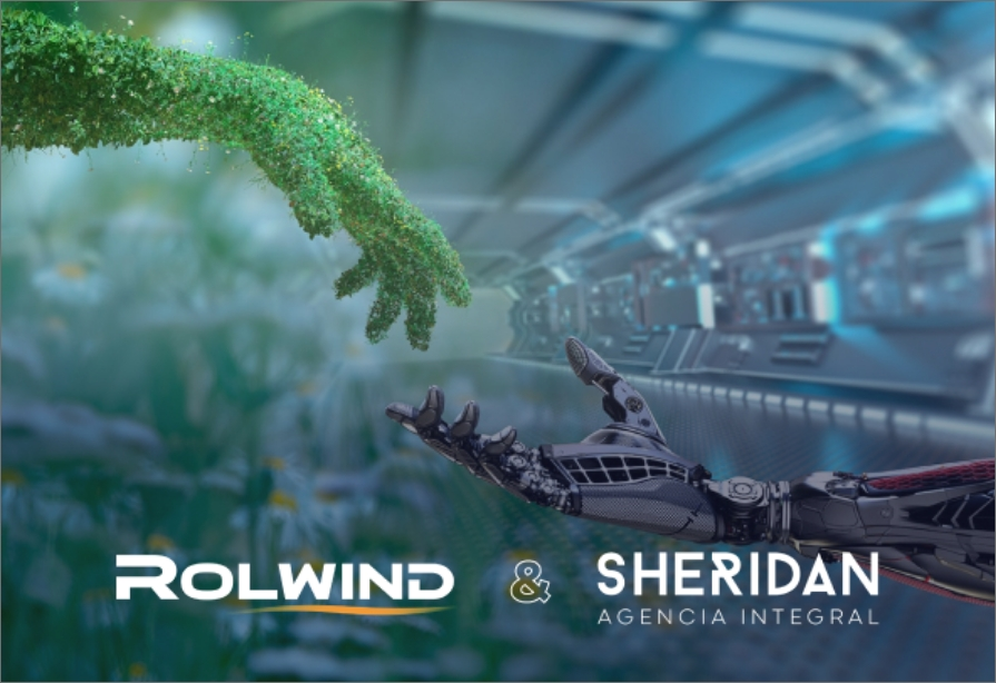 rolwind