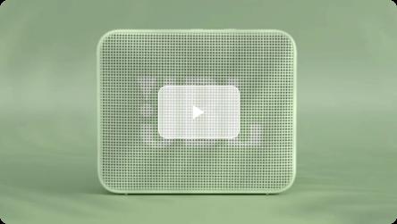 campañas de vídeo